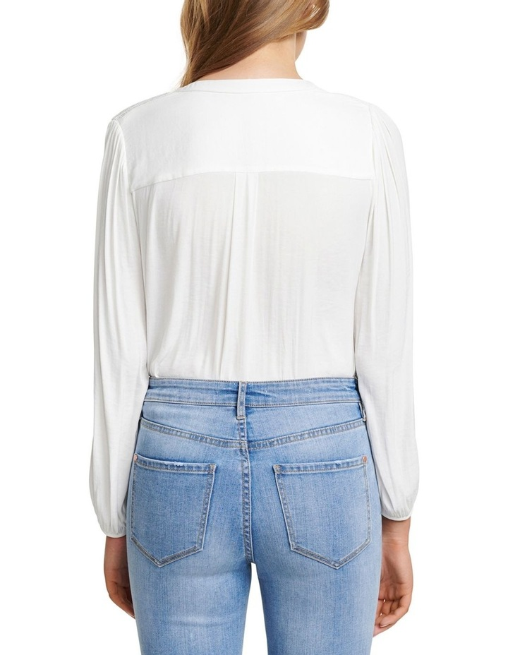 Cassidy Petite Shirt image 4