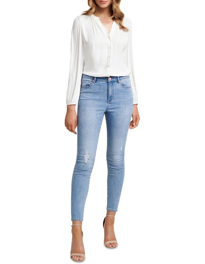 Cassidy Petite Shirt image 5