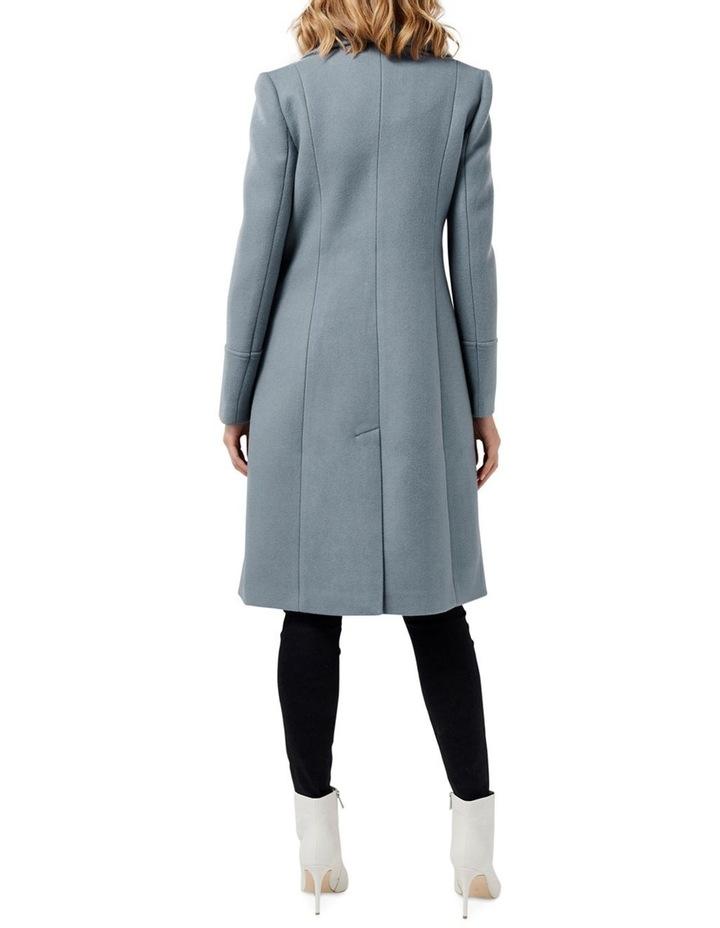 Stephanie Crombie Coat image 4