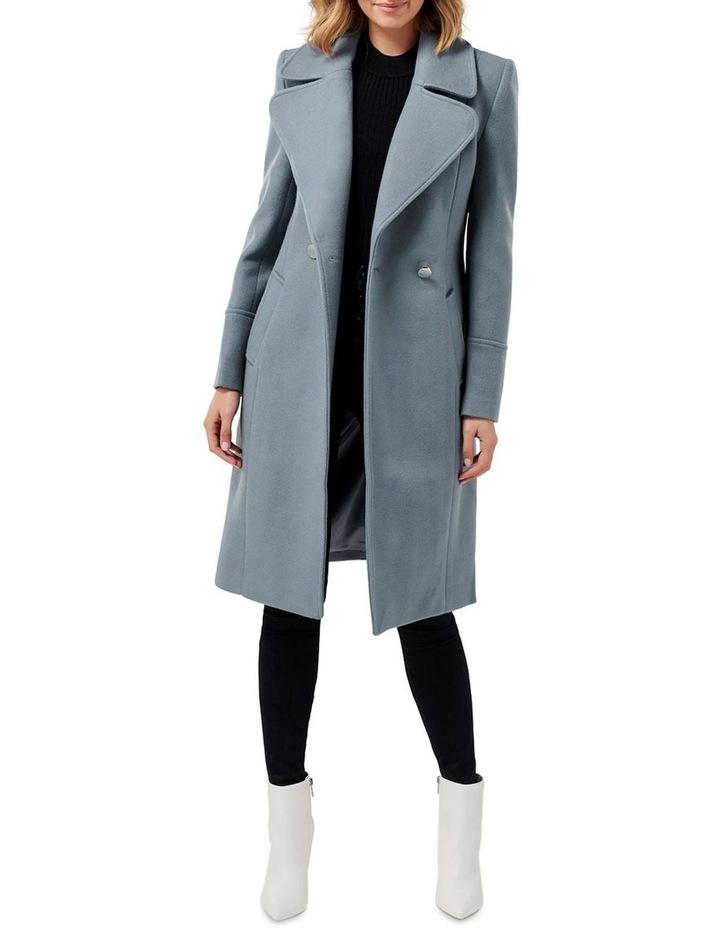 Stephanie Crombie Coat image 5