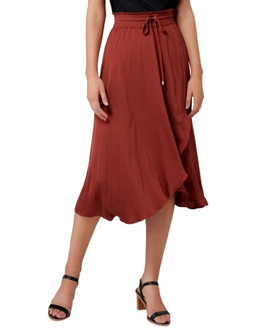 bf64c48c5660 Women's Skirts | Women's Skirts | MYER
