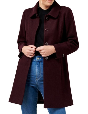 a5fdbf157 Women's Coats   MYER