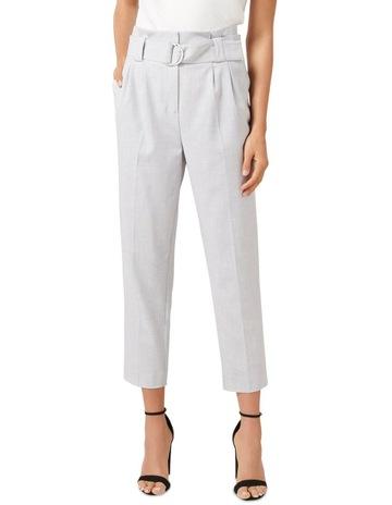 7ab03857 Womens Pants | Myer Online | MYER