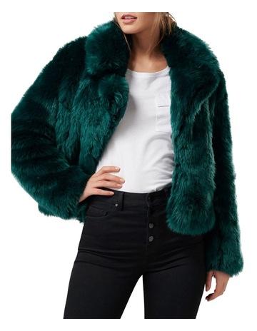 2c06c7702 Women's Faux Fur Jackets | MYER