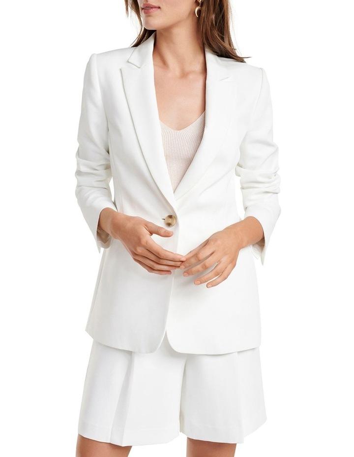 Laila City Suit Blazer image 1