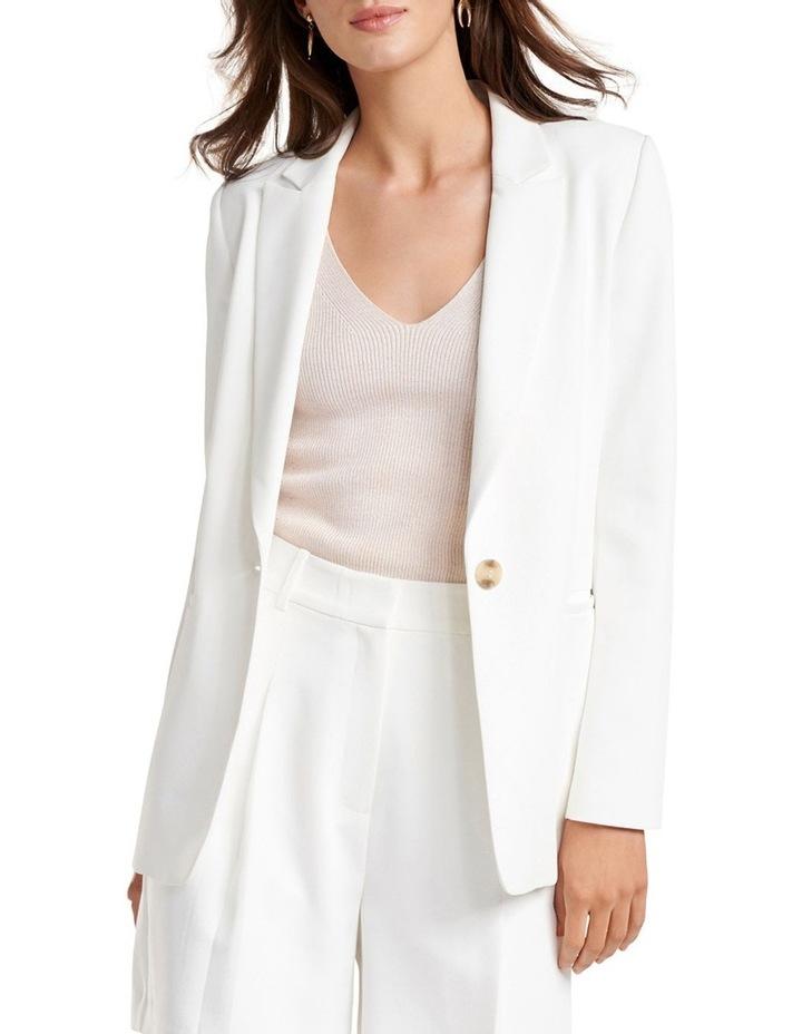 Laila City Suit Blazer image 2