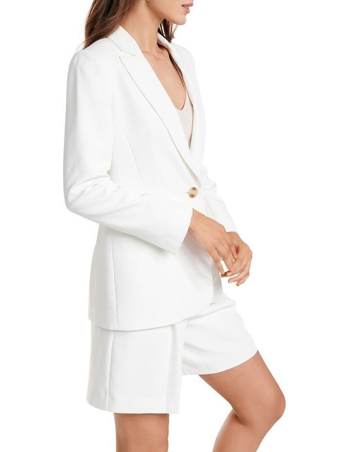 Laila City Suit Blazer image 3