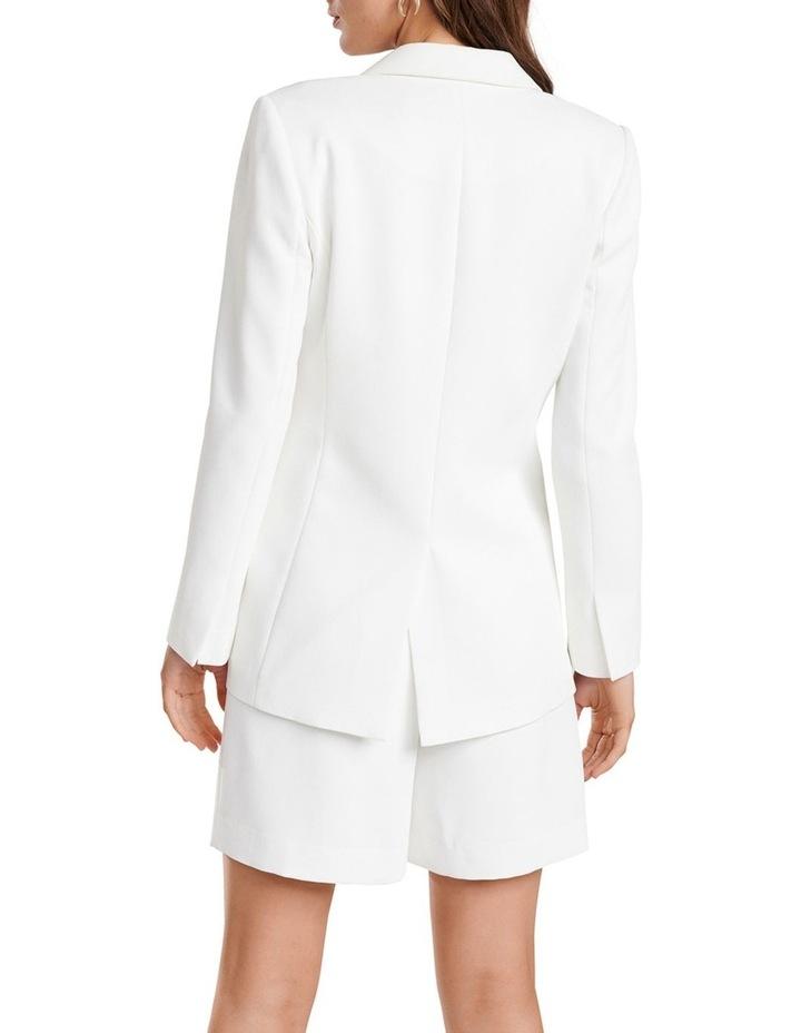 Laila City Suit Blazer image 4