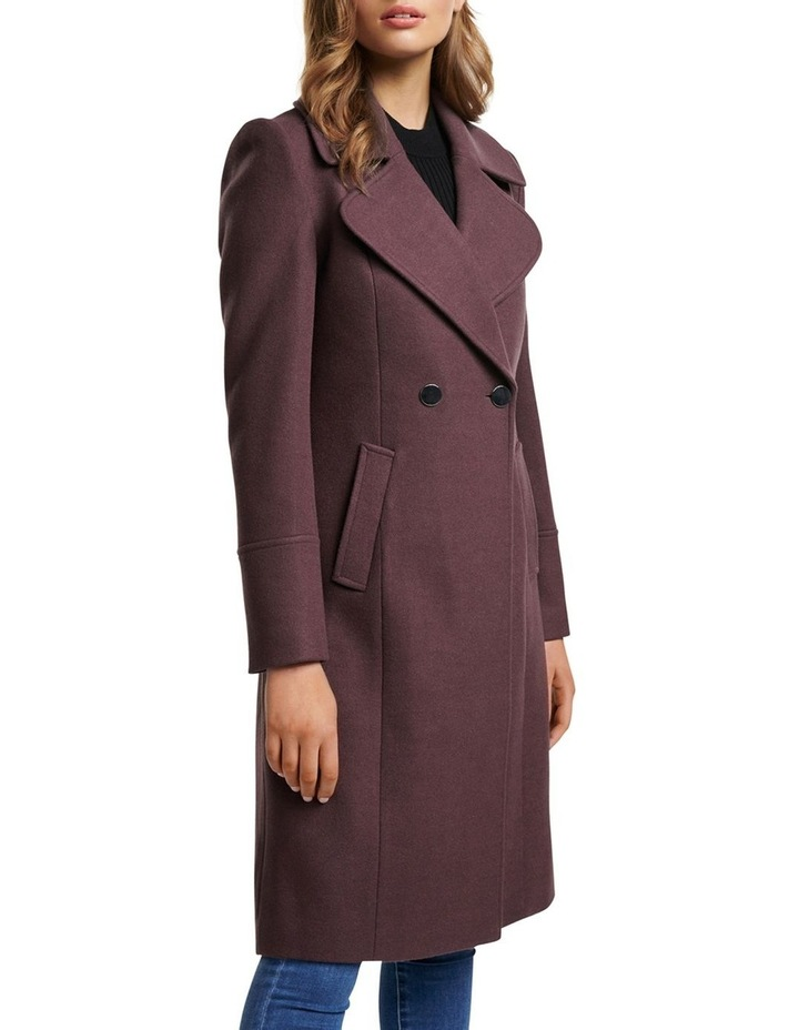 Stephanie Crombie Coat image 2