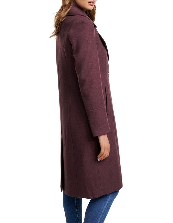 Stephanie Crombie Coat image 3