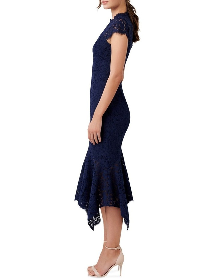 Frankie Lace Maxi Dress image 3