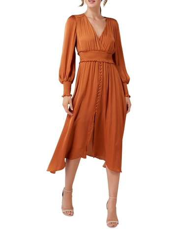 1d2367ee4afca Cocktail Dresses & Party Dresses   MYER