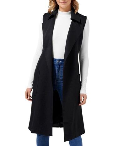 a0ed368a25 Women's Vests | MYER