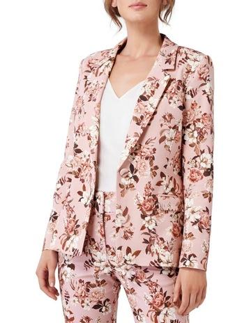 418a02a9f Women's Coats & Jackets   Shop Women's Coats & Jackets Online   MYER