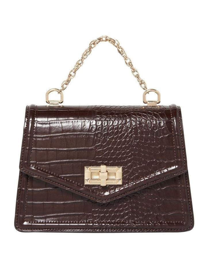 Lenni Crossbody Bag image 1