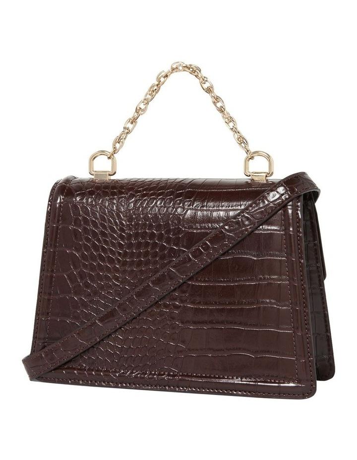 Lenni Crossbody Bag image 2