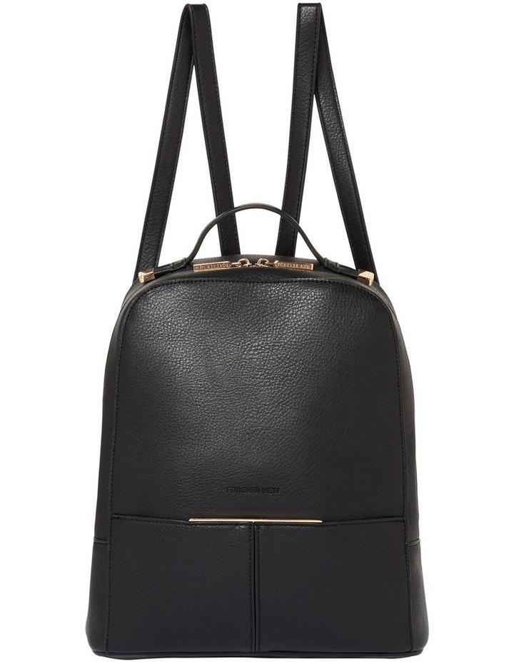 Bonnie Backpack image 1
