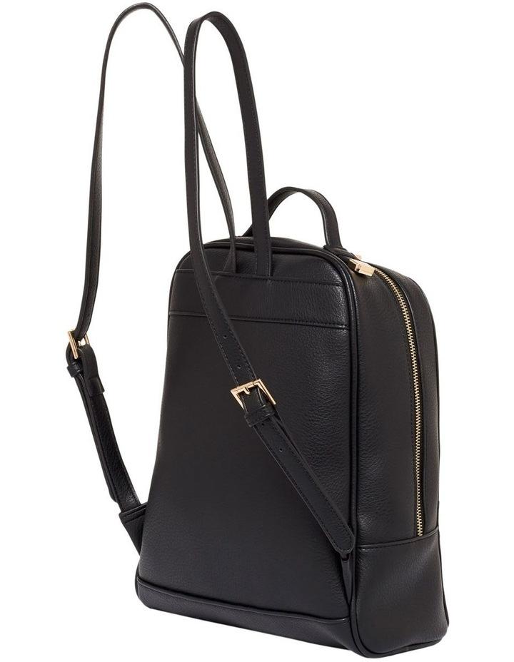 Bonnie Backpack image 2