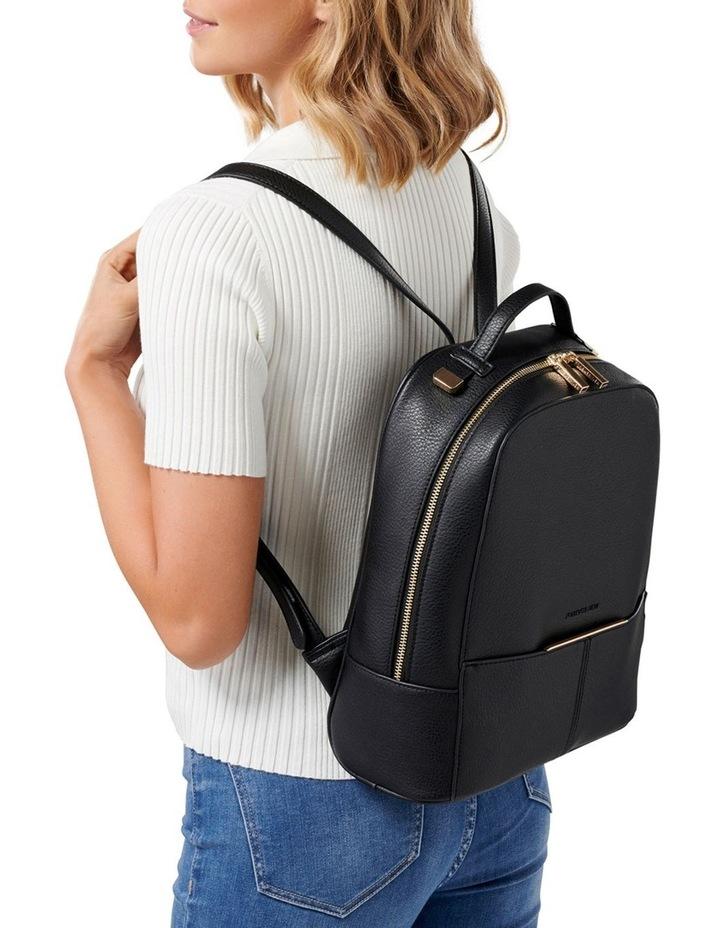 Bonnie Backpack image 3