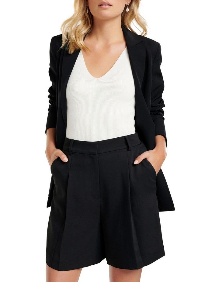 Laila City Suit Shorts image 1