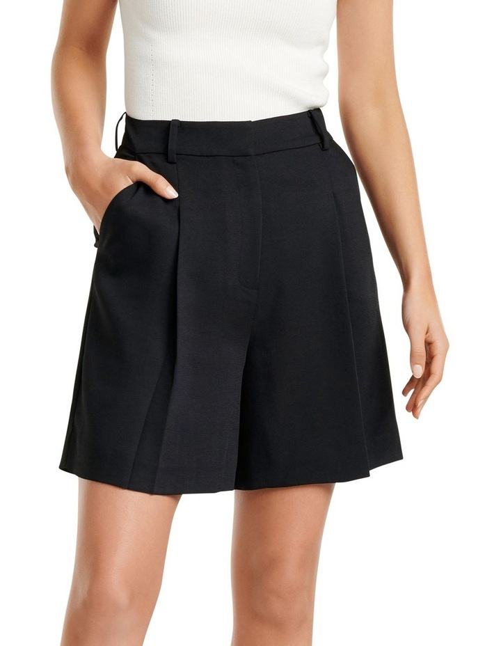 Laila City Suit Shorts image 2
