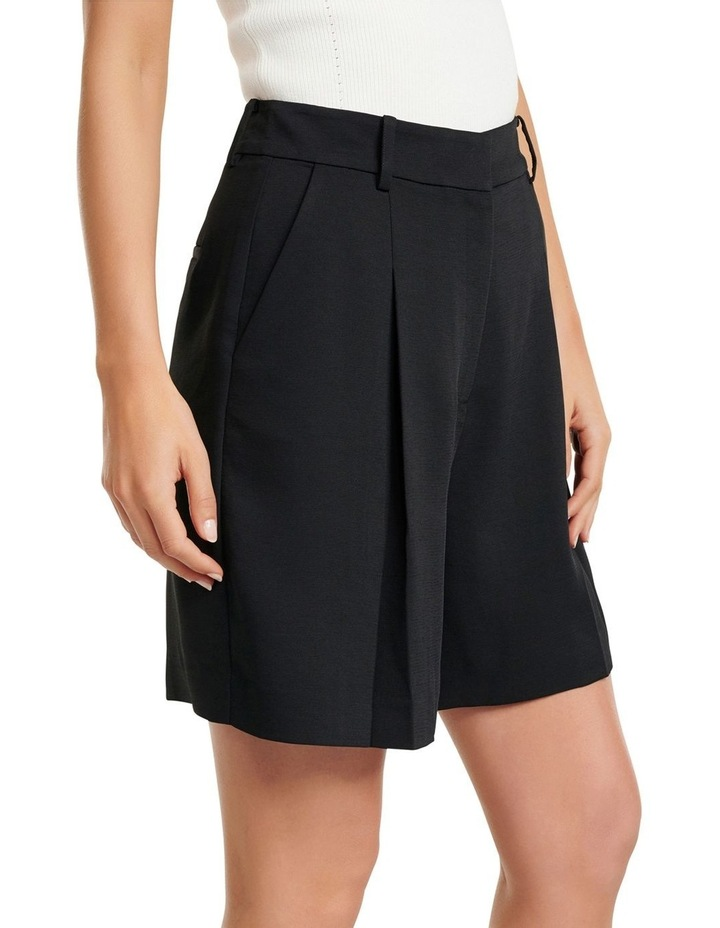 Laila City Suit Shorts image 3