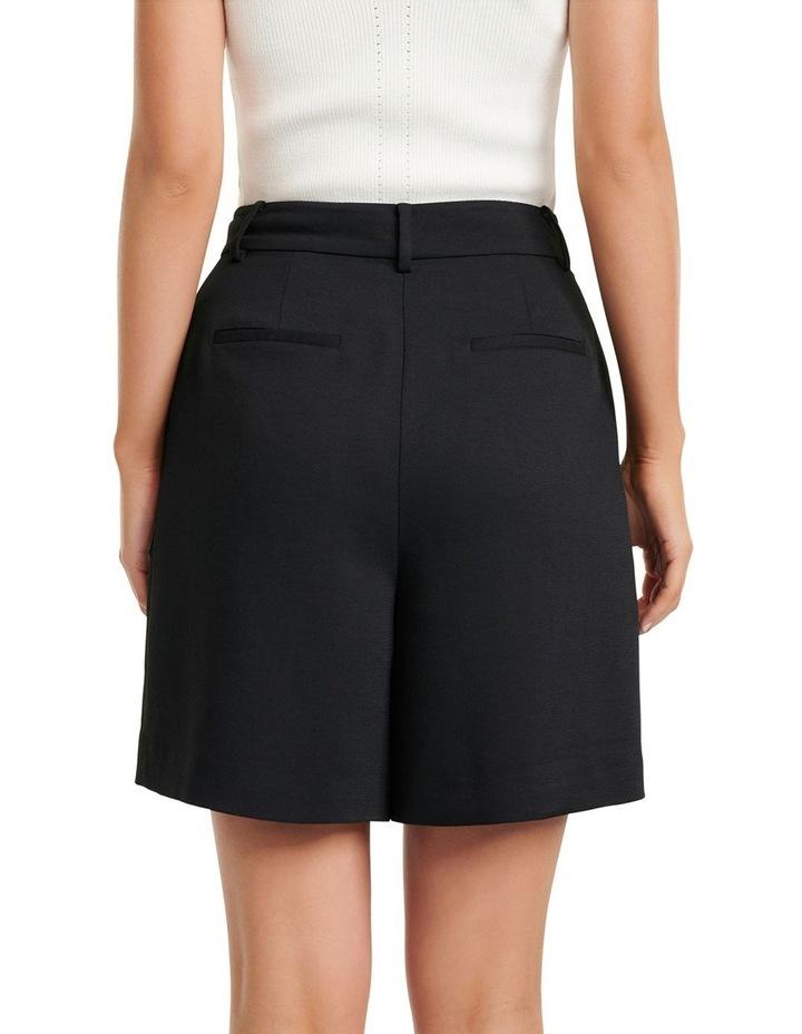 Laila City Suit Shorts image 4