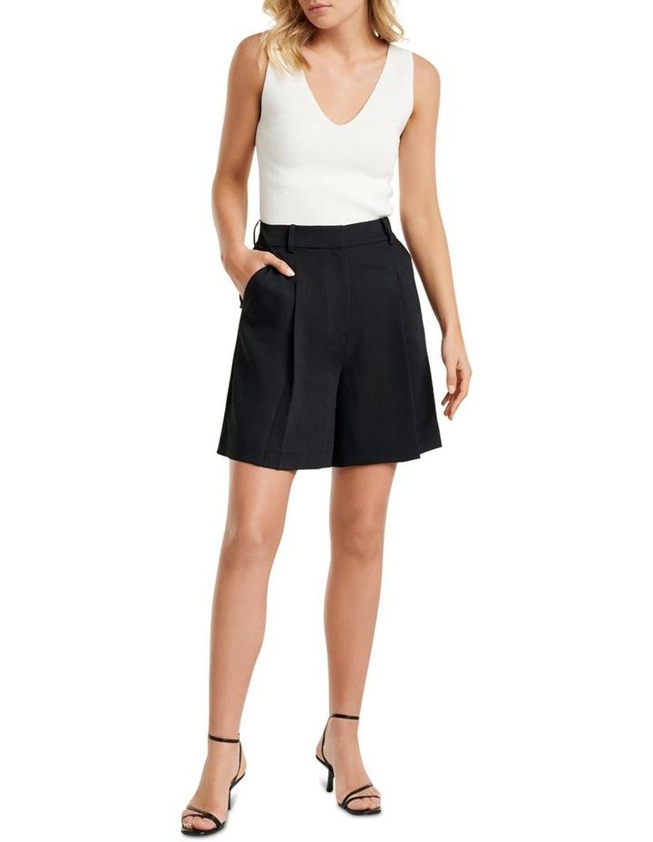 Laila City Suit Shorts image 5