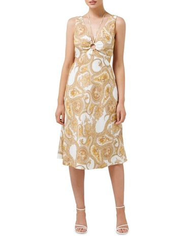 Womens Summer Dresses Myer