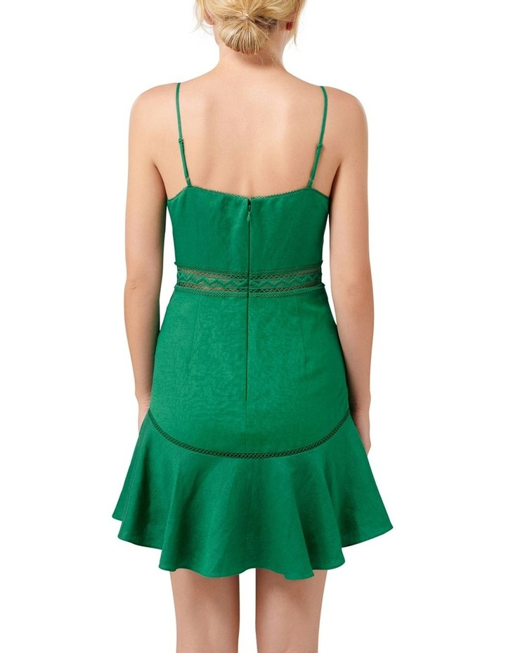 Catalina Flippy Mini Dress image 4