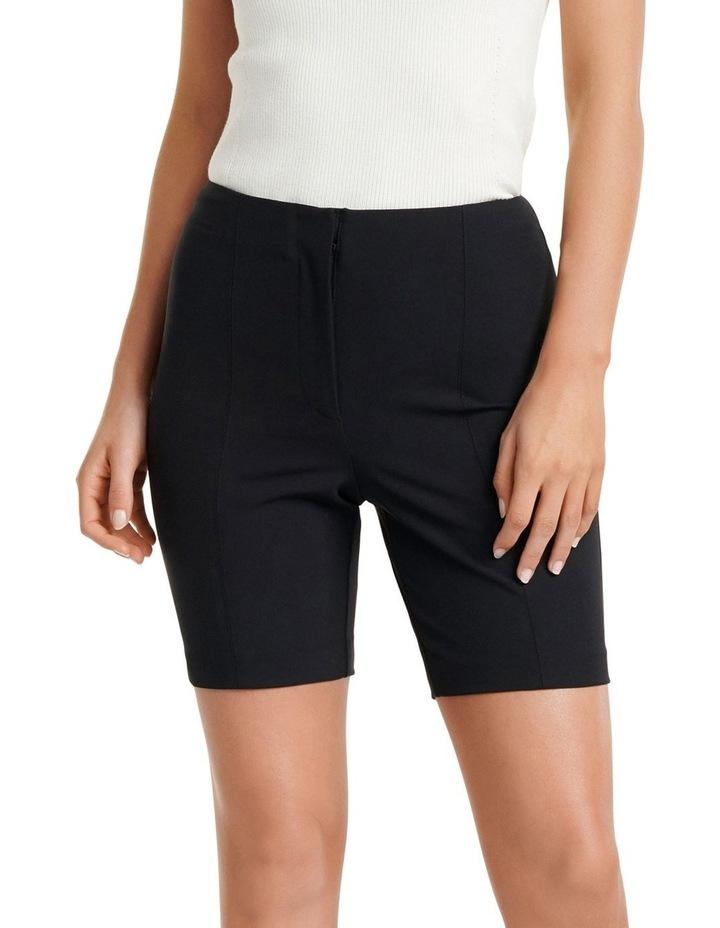 Kim Longline Bike Shorts image 2