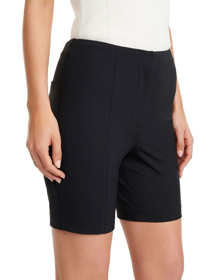 Kim Longline Bike Shorts image 3