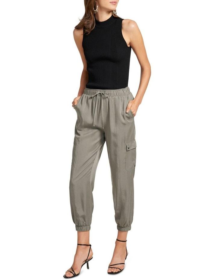 Amber Cargo Pant image 4