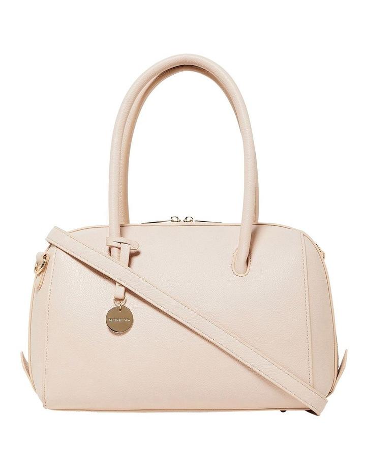Elisa Duffle Bag image 2