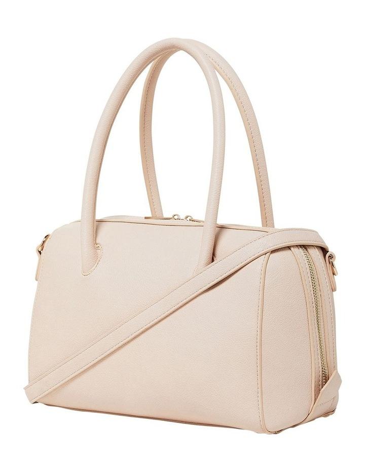 Elisa Duffle Bag image 3