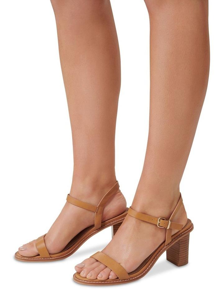 Holly Block Heels image 2