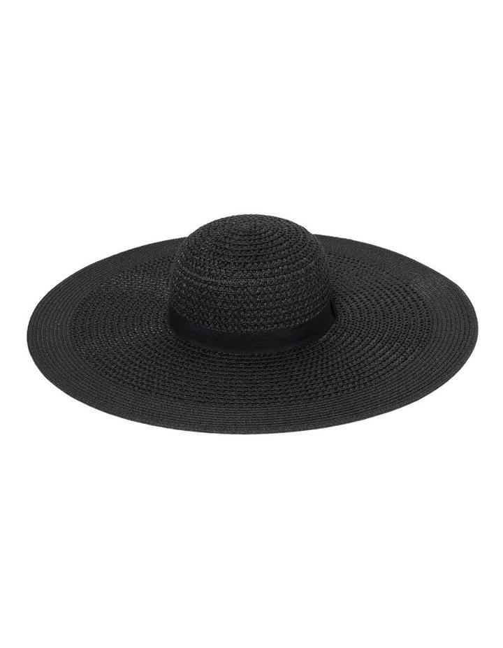 Fae Floppy Hat image 1
