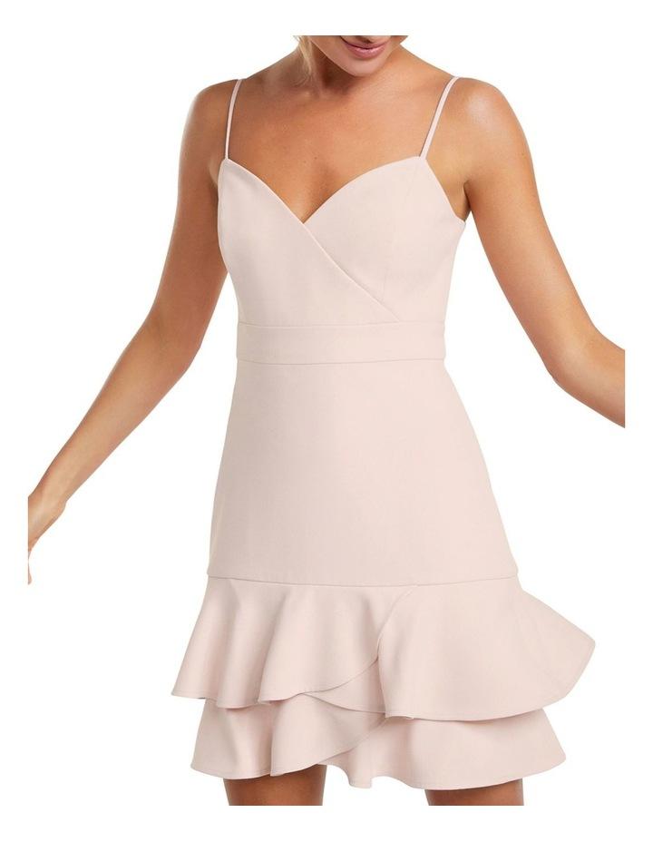 Morocco Flippy Mini Dress image 2