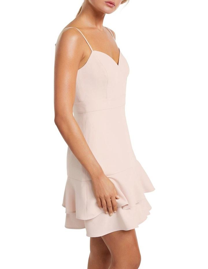 Morocco Flippy Mini Dress image 3