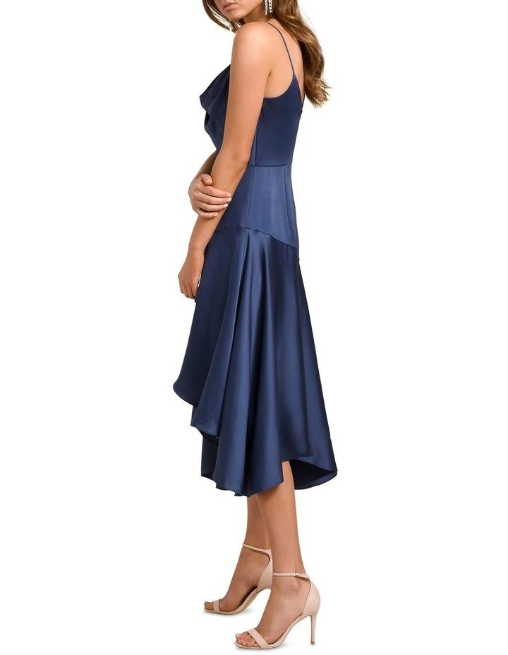 Aria One Shoulder Dress image 2