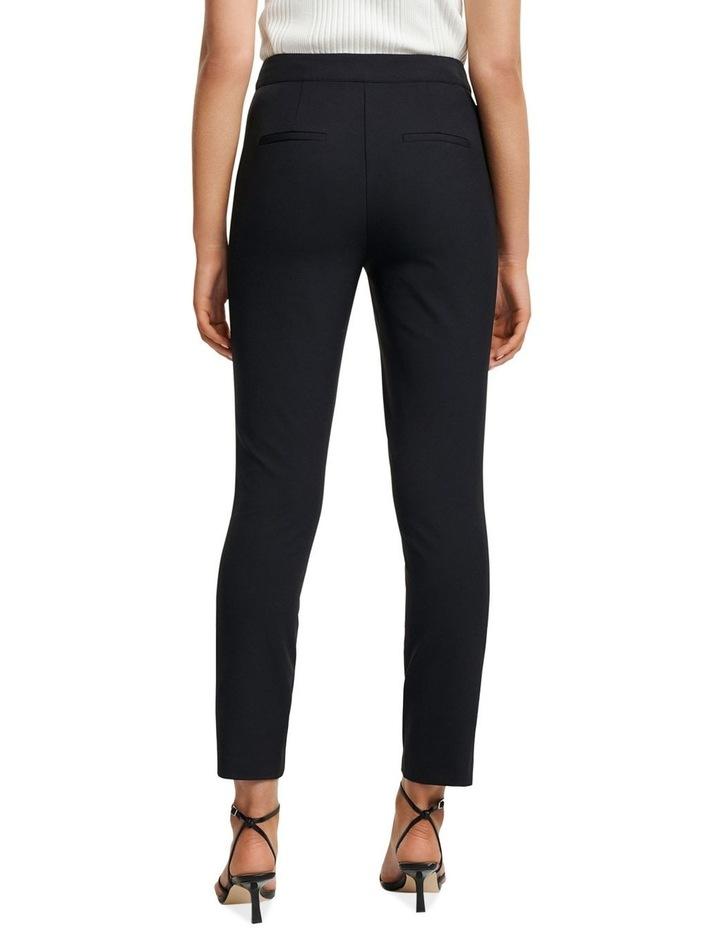 Mika Split Front Pants image 3