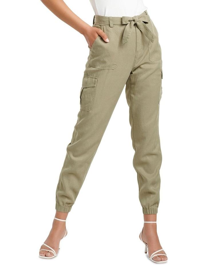 Annie Cargo Pants image 1