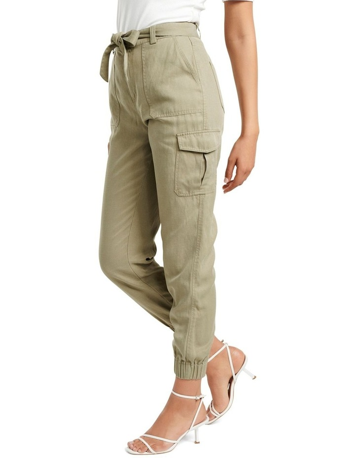Annie Cargo Pants image 2