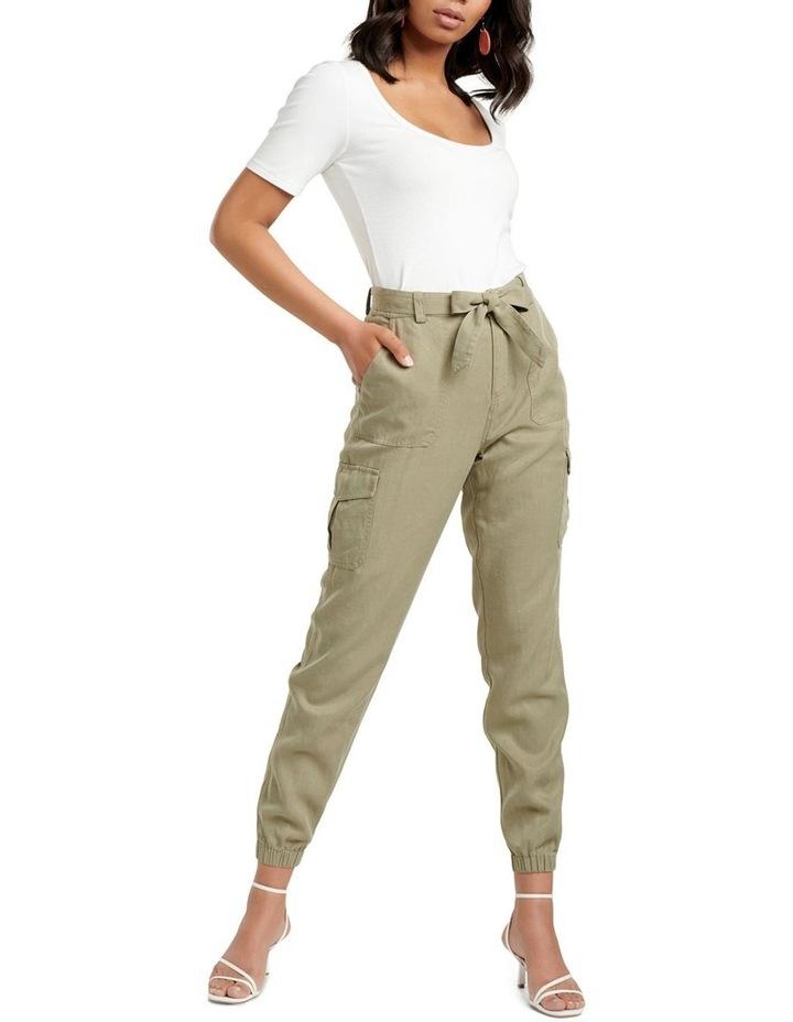 Annie Cargo Pants image 4