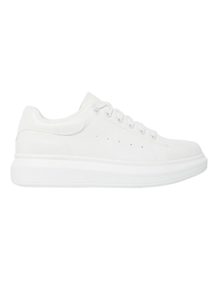 Quinn Trainers image 1