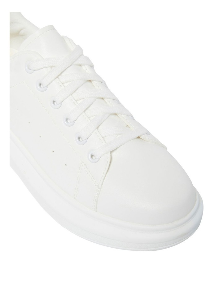 Quinn Trainers image 2