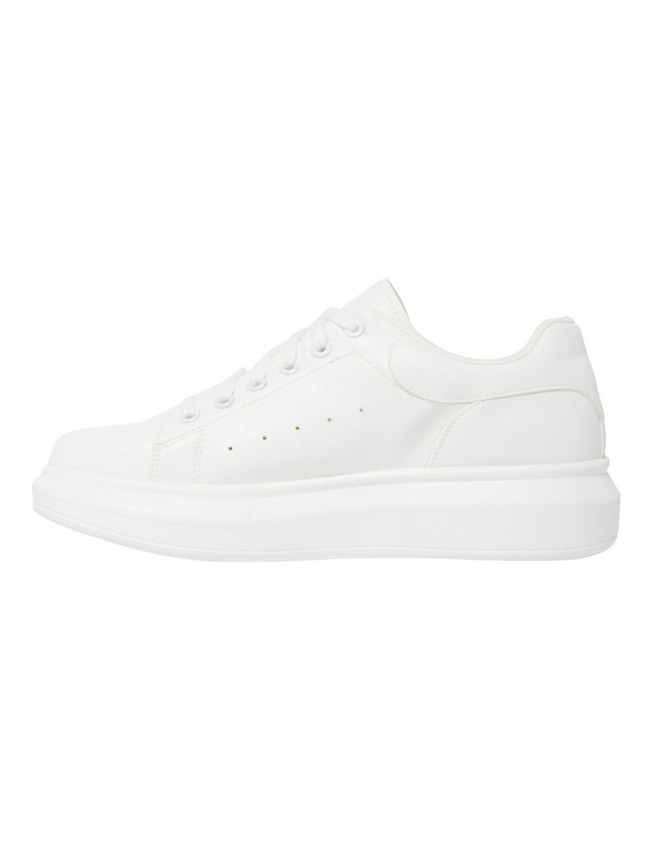 Quinn Trainers image 3