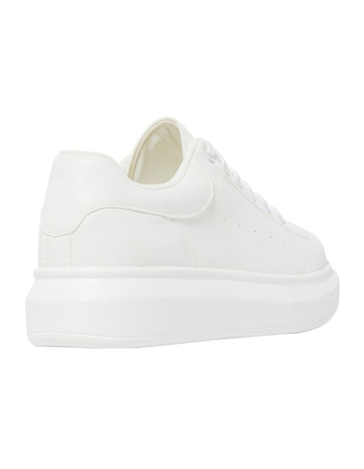 Quinn Trainers image 4
