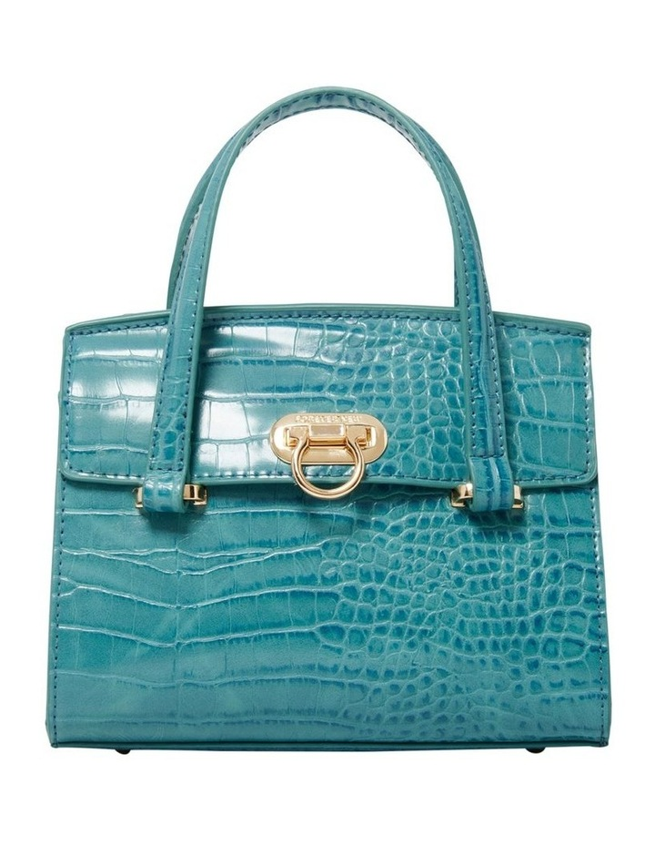 Francesca Crossbody Bag image 1
