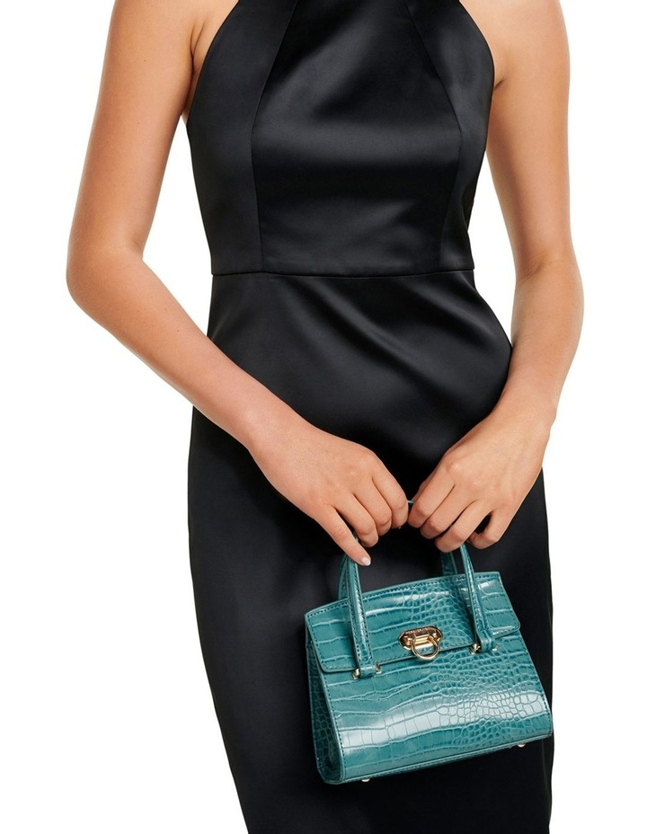 Francesca Crossbody Bag image 4